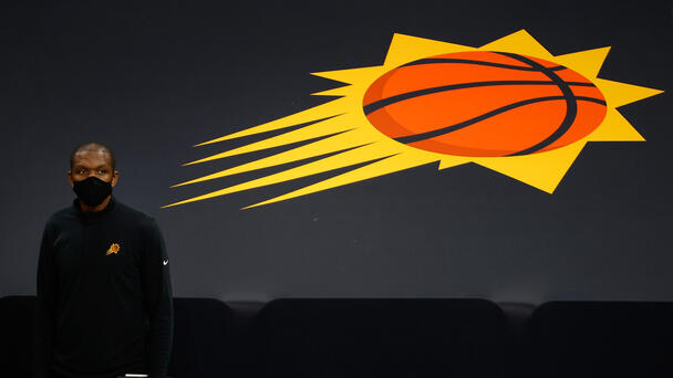 Top5Thurs: Top 5 Suns Draft Options