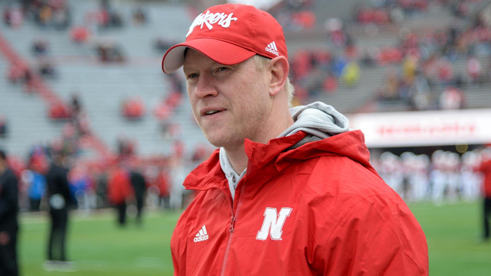 CELLULAR ADVANTAGE POLL: Will You Watch The Nebraska-Illinois Game?