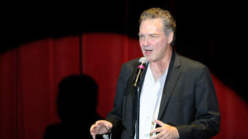 image for 5 Clips to Celebrate Norm Macdonald's Comedic Genius