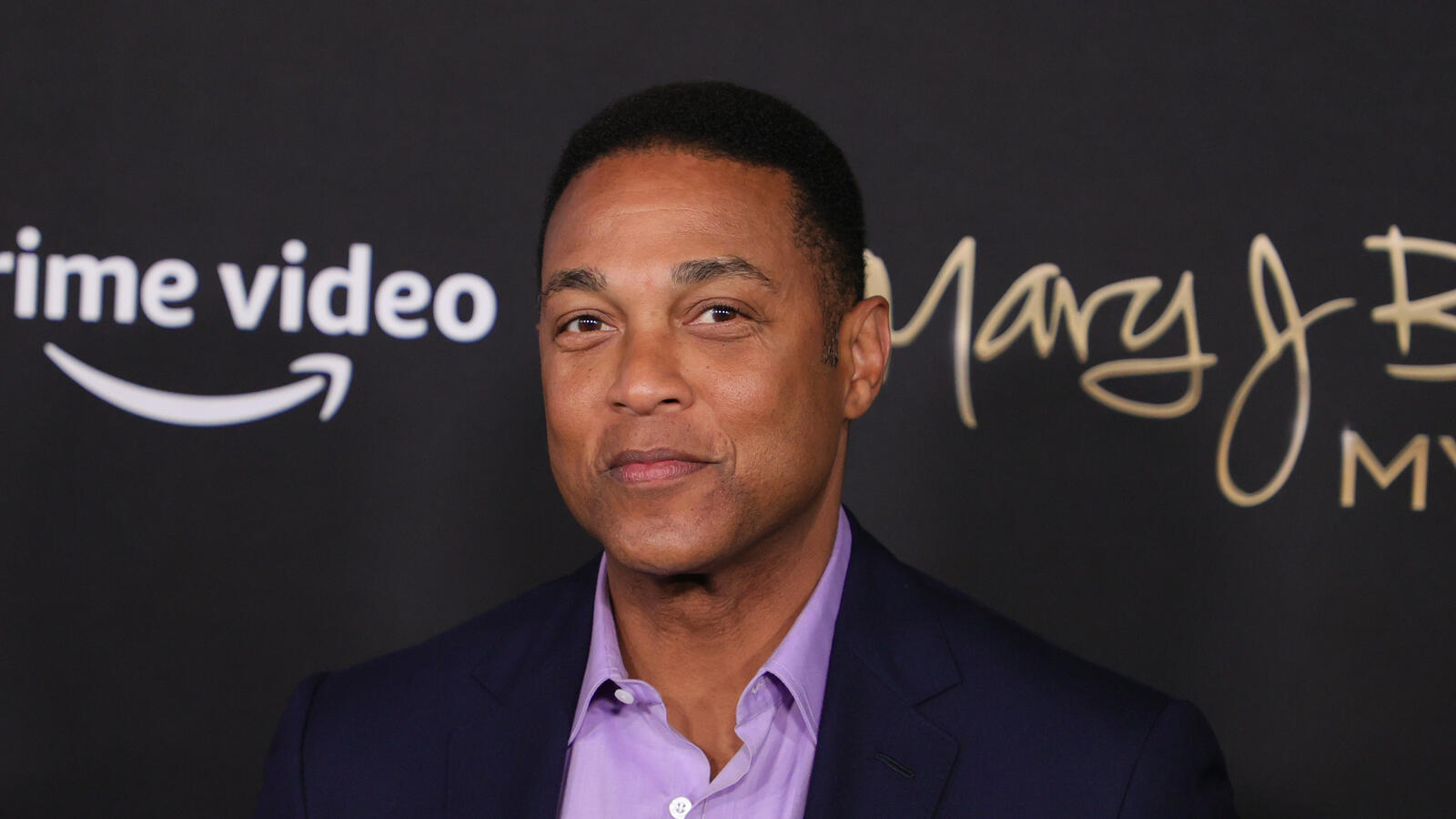 CNN's Don Lemon Expresses Frustration: It's Time To 'Shun' The Unvaccinated