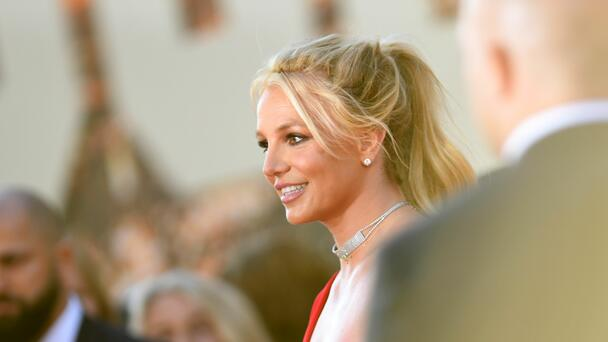 "WATCH: Netflix Drops Trailer For ""Britney vs. Spears"" Doc"