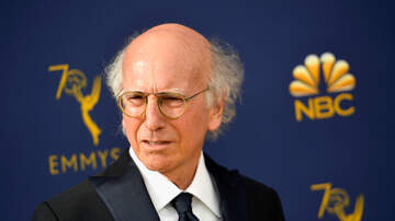 image for Larry David is back!  Curb Your Enthusiasm, Season 11 Trailer