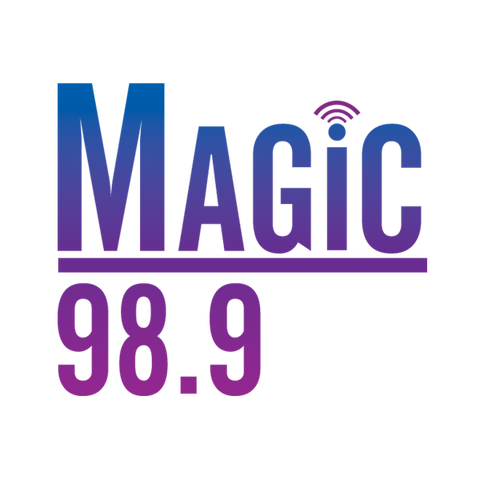 Magic 98.9 Delmarva