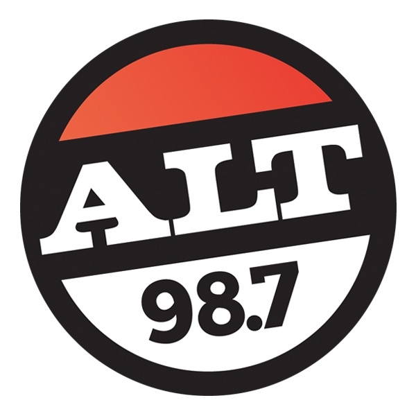 Listen to ALT 98 7 Live - Los Angeles' New Alternative | iHeartRadio