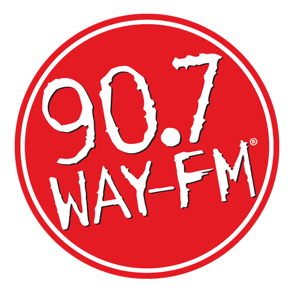 listen to wichita 39 s 90 7 way fm live uplifting upbeat real iheartradio. Black Bedroom Furniture Sets. Home Design Ideas