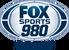 Fox Sports 980 WONE