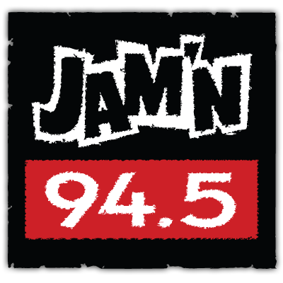JAM'N 94.5 | iHeartRadio