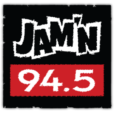 JAM'N 94.5
