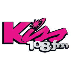 Listen To Kiss 108 Live Bostons Hit Music Station Iheartradio