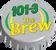 101.3 The Brew