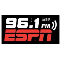 Listen to ESPN 96.1 Live - West Michigan's Sports & ESPN