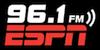 ESPN 96.1