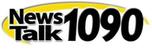 News/Talk 1090 WKBZ