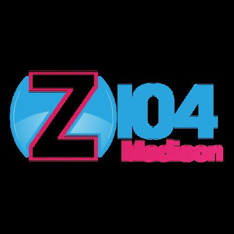 Z104 Madison