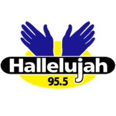 95.5 Hallelujah FM