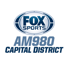 FOX Sports 980 Albany logo