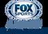 FOX Sports 980 Albany