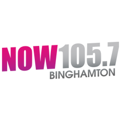 Listen to Top Radio Stations in Binghamton, NY for Free
