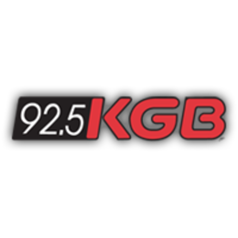 92.5 KGB