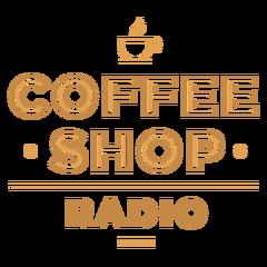 Coffee Shop Radio