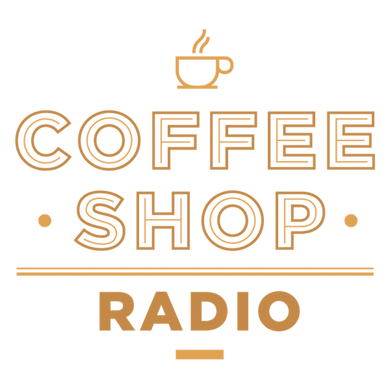Coffee Shop Radio logo