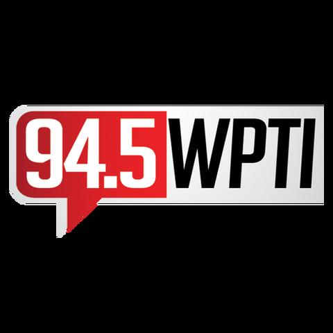 94.5 WPTI