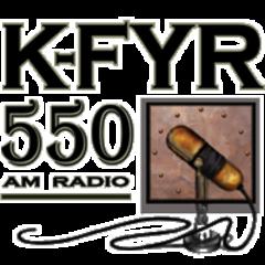 Listen To KFYR Live