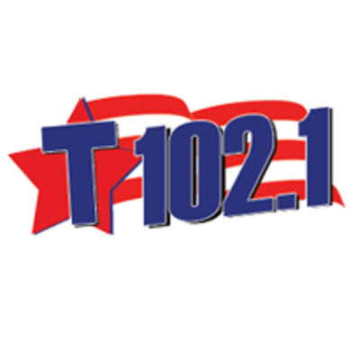 Lima's Country T102 logo