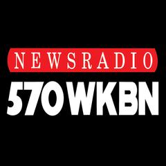 Listen To 570 WKBN Live
