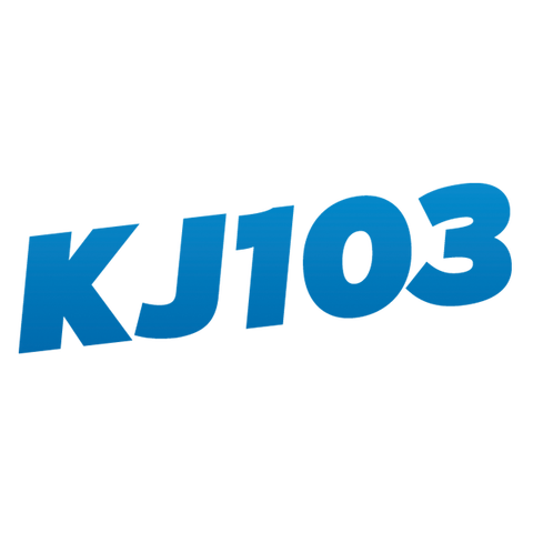 KJ103