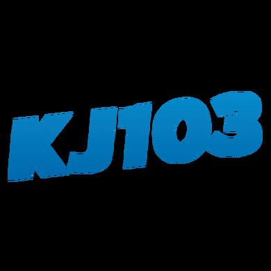 KJ103 logo