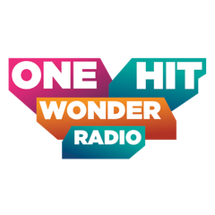 One Hit Wonder Radio logo