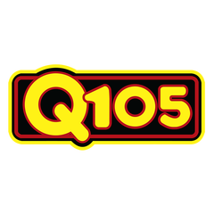 Listen to Top Oldies Radio Stations in Tampa, FL | iHeartRadio