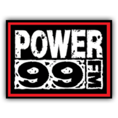 Power99 logo