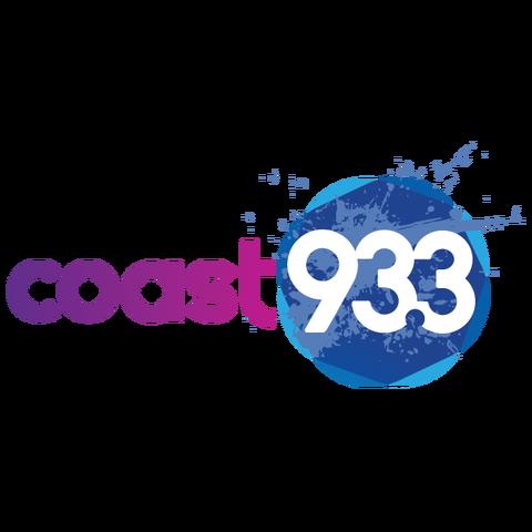 Coast 93.3 Providence