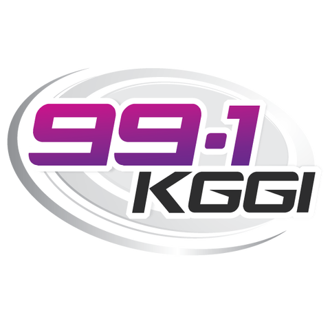 99.1 KGGI