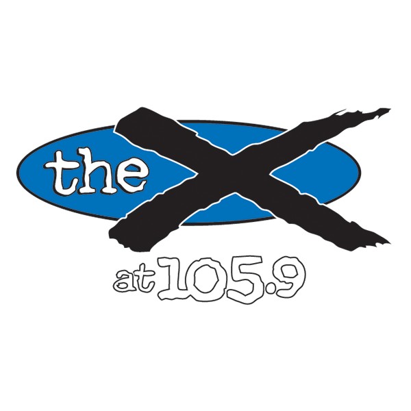 Listen To 105 9 The X Live Home Of The Pittsburgh Penguins