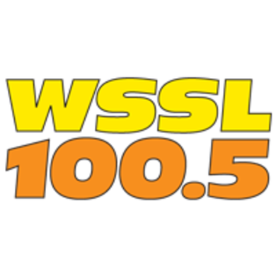 Whistle 100 logo
