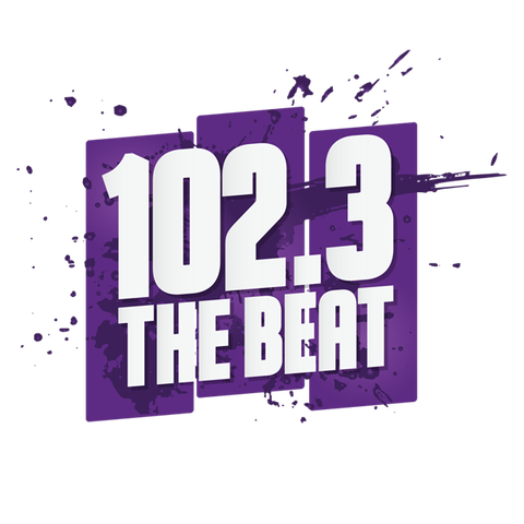 102.3 The Beat