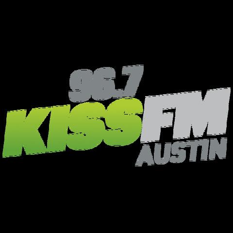 96.7 KISS FM