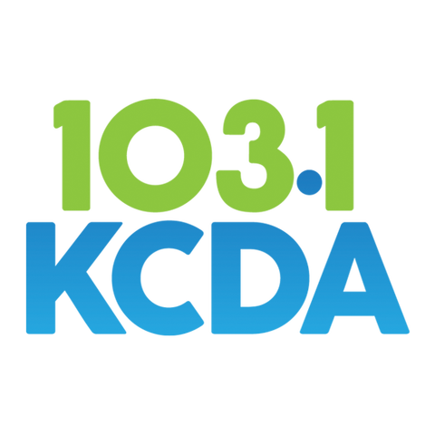 1031 KCDA