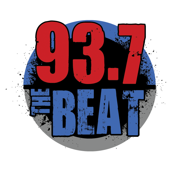 Listen to 93.7 The Beat Houston Live - Hip-Hop and The Breakfast Club | iHeartRadio