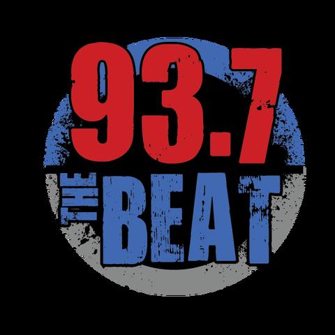 93.7 The Beat Houston