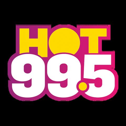 HOT 995