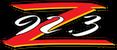 The Z92.3
