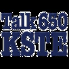 Talk 650