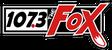 The Fox 107.3