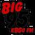 BIG 95 KBGO