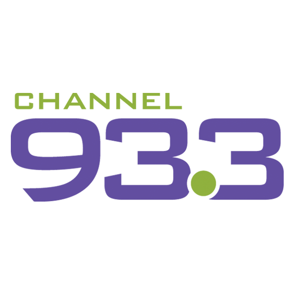 Listen to Channel 933 Live - San Diego's HIT Music Station | iHeartRadio