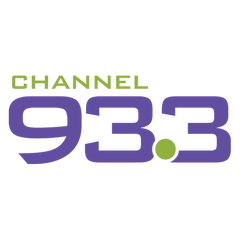 Channel 933 logo